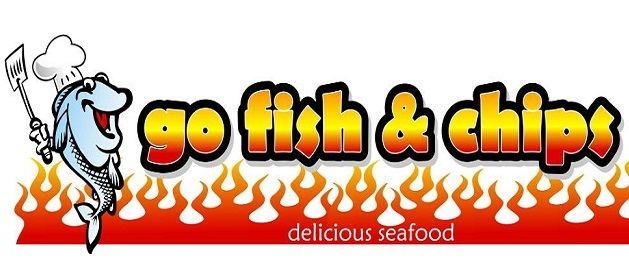 Go fresh fish for Play go fish online